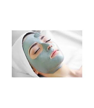 Deep Cleansing Facial Spa